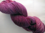 Regina 4ply 152-0365 (6 available)